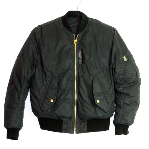 Acne studios bomber Small