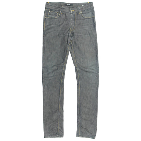 Raf by Raf  raw denim denim 32