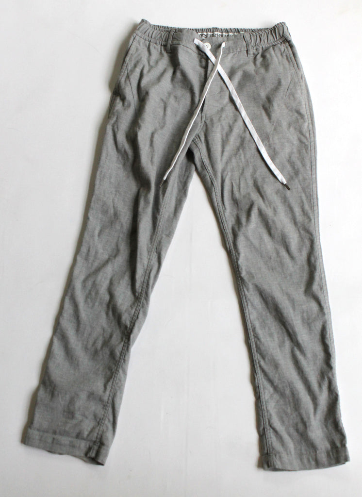 Number (N)ine Sweats size 30
