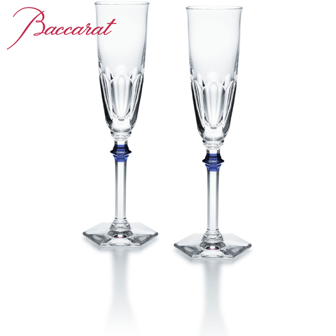 HARCOURT EVE CHAMPAGNE FLUTE - 2811092