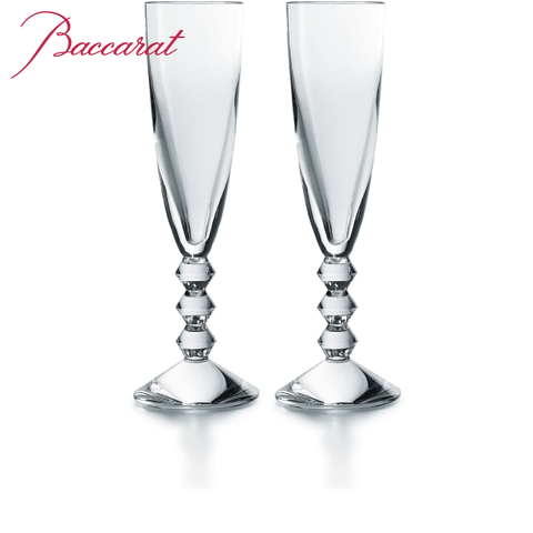 VEGA CHAMPAGNE GLASSES - 2811801