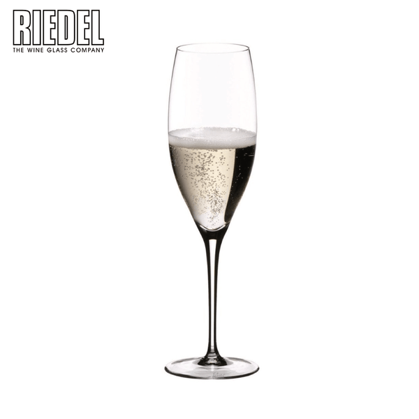 Riedel - Sommeliers Vintage Champagne Glass Set of 2 (244028)