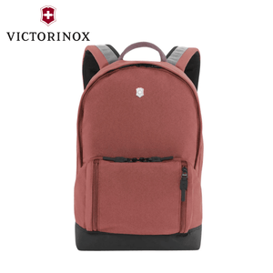 Victorinox - Altmont Classic Laptop Backpack - Burgundy (605323)