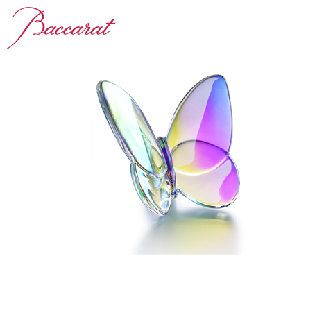 PAPILLON LUCKY BUTTERFLY - 2601482