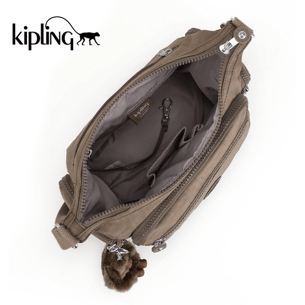 Kipling Women's Gabbie S Shoulder Bag