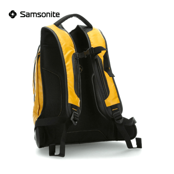 Samsonite - Paradiver Light Laptop Backpack L 15.6 inch 19 liters - Yellow