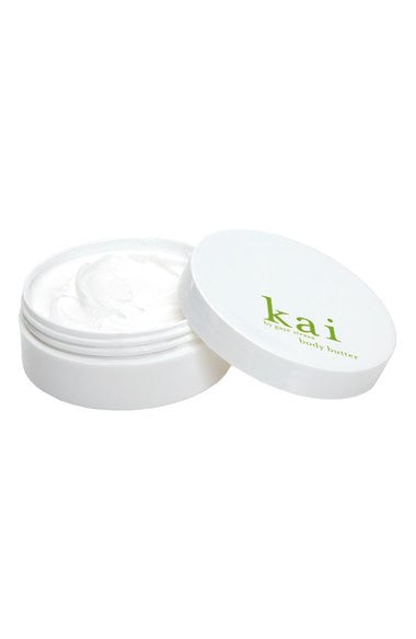 Kai Body Butter