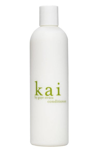 Kai Hair Conditioner
