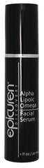 Alpha Lipoic Omega Facial Serum