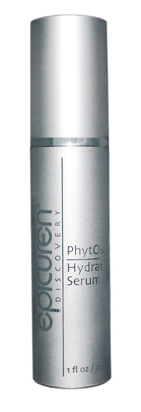 Phyt02 Hydration Serum