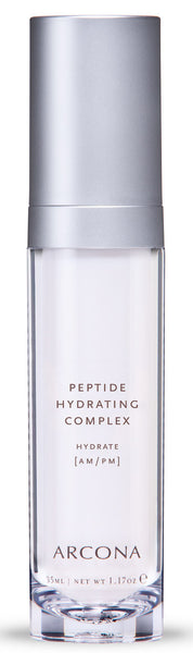 Peptide Hydrating Complex