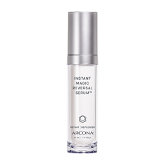 Instant Magic Reversal Serum
