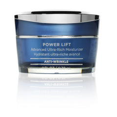 POWER LIFT - Advanced Ultra-Rich Moisturizer