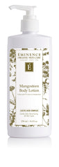 Mangosteen Body Lotion
