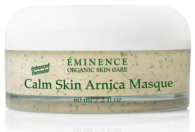Calm Skin Arnica Masque