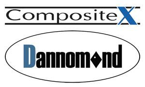 Composite-X Dannomond