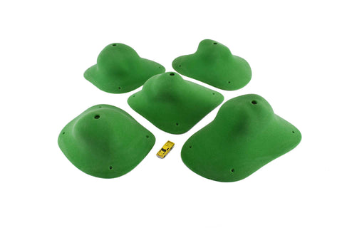 Jimmy's Southern Slopers Small 1 - Crimps - KHJW011 (STOCK)