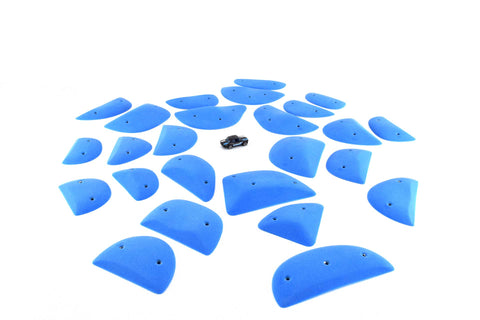 Fins 2XL 1 - Jugs - UP103 (STOCK)