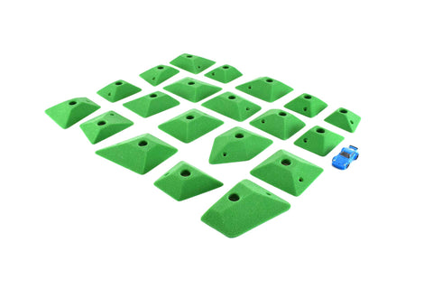 Mini Brick M2 - Pinches - UP051 (STOCK)