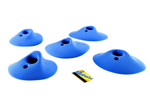 UP Fiberglass Kit 2 - Speed Bumps XL 1-4 - UWF002