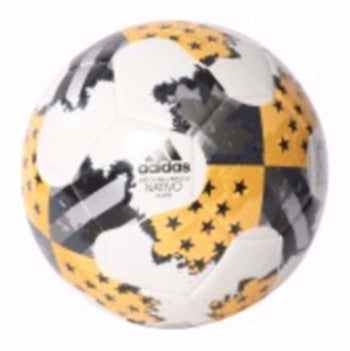 Soccer Ball (17 MLS Glider)