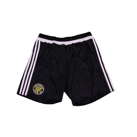 MLS Black Match Short