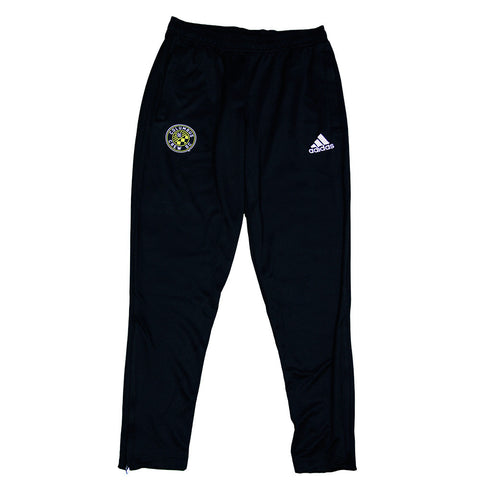 Women's Training Pant