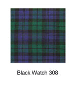 Black Watch 308
