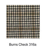 Burns Check 316a