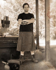 Customer - Eric Solberg - Workman Utility Kilt
