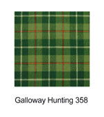 Galloway Hunting