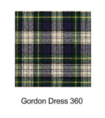Gordon Dress 360
