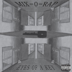 MIX-O-RAP | Eyes Of A Key