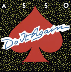 ASSO | Do It Again