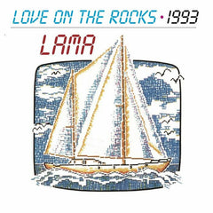 LAMA | Love On The Rocks