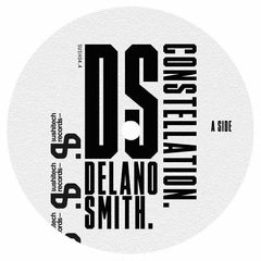 DELANO SMITH / NORM TALLEY | Constellation