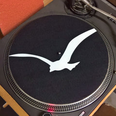 PBV SLIPMAT | Soaring Bird Collection