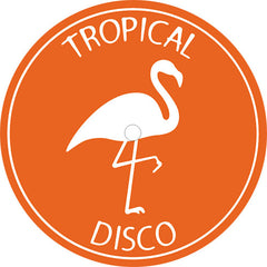 TROPICAL DISCO | Vol 21