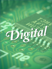 Digital Formats: MP3/PDF/PPT