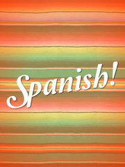 Spanish Lessons & Tracts