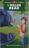 The Killer Bear • 2