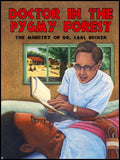 Doctor in the Pygmy Forest