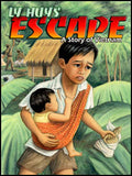 Ly Huy's Escape