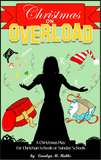 Christmas on Overload