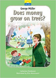 Does Money Grow on Trees?