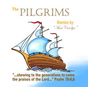 The Pilgrims Audio Album