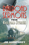 Railroad Sermons