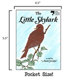 The Little Skylark: Pocket Size
