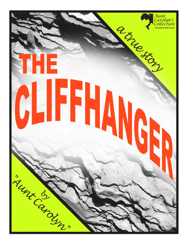 The Cliffhanger