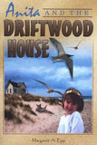 Anita and the Driftwood House